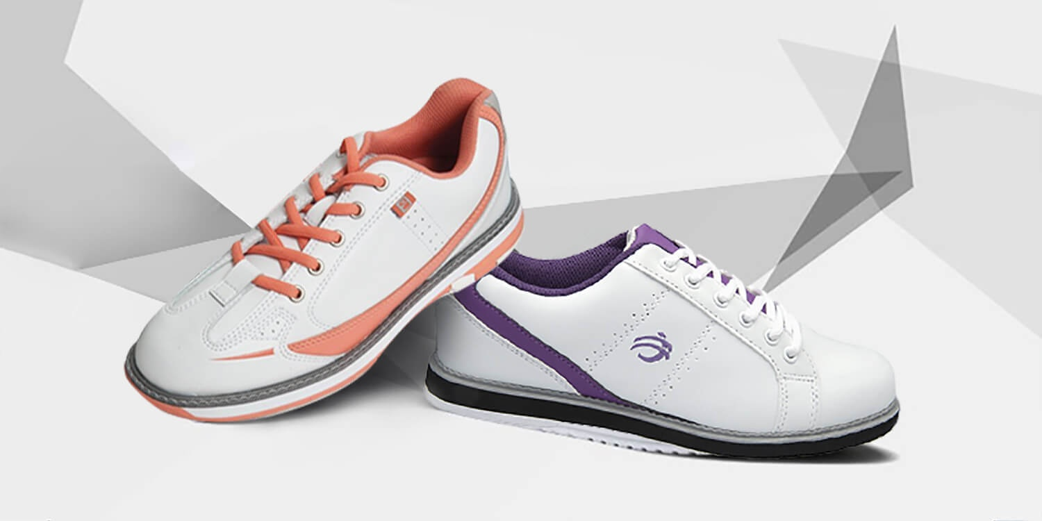 13 Best Bowling Shoes for Women