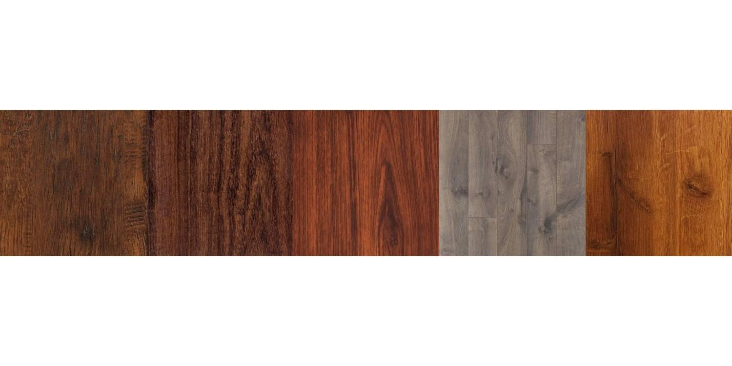 6 Top Rated And Fashon Laminate Flooring Only The Best