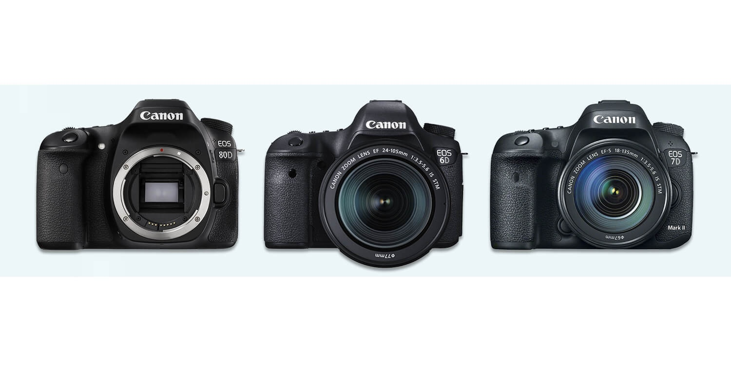 Camera Top 10 Best Dslr Cameras 10 best dslr cameras available hottest for you available